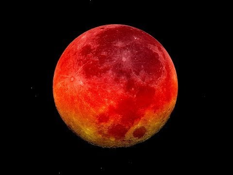blood moon (480x360)